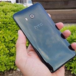 HTC-U11-Recenzija