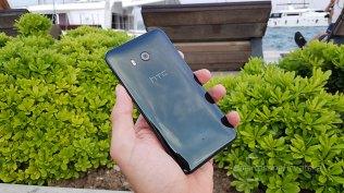 HTC U11 recenzija (25)