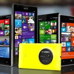 Windows Phone je službeno mrtav