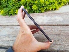OnePlus-5-Recenzija-(3)