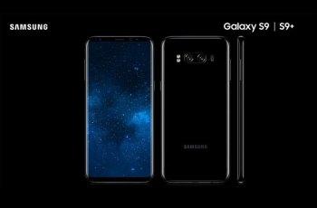 Galaxy S9 navodno već u siječnju