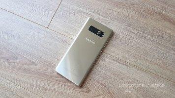 Galaxy Note 8 Recenzija (14)