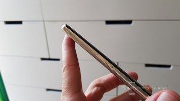 Galaxy Note 8 Recenzija (15)