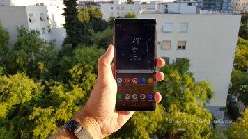 Galaxy Note 8 Recenzija (7)