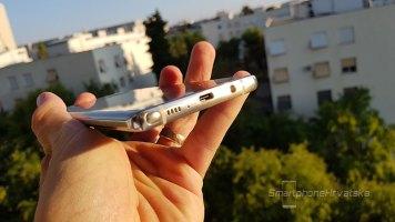 Galaxy Note 8 Recenzija (9)