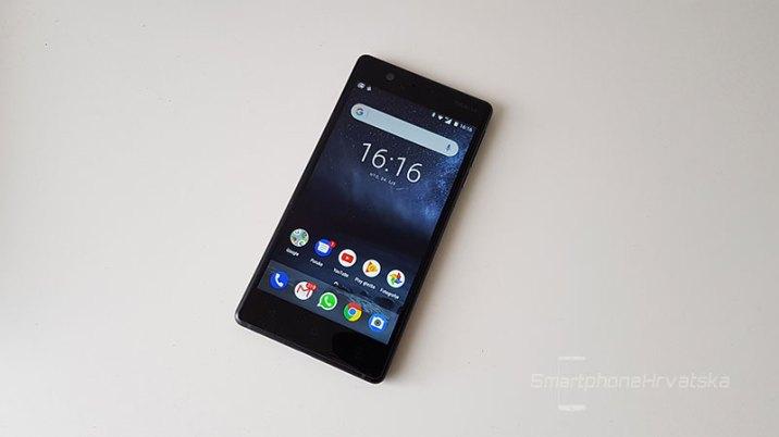 Nokia 3 recenzija (3)