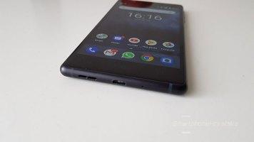 Nokia 3 recenzija (4)
