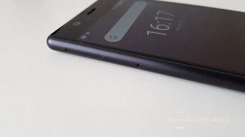 Nokia 3 recenzija (5)