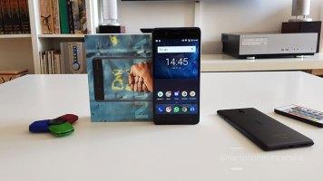 Nokia 5 Recenzija (6)