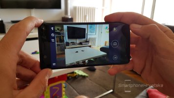 Nokia 5 Recenzija