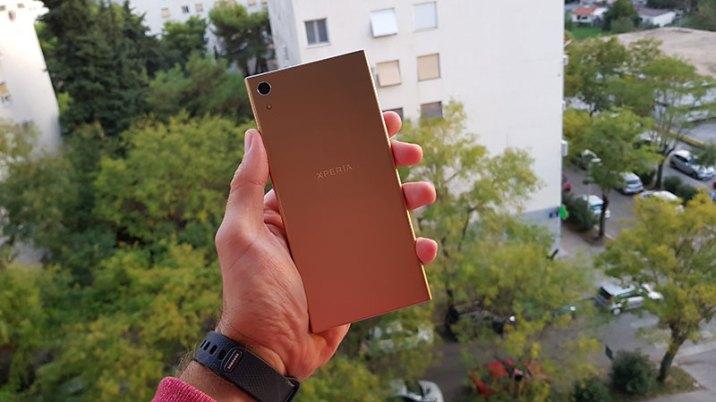 Sony Xperia XA1 Ultra Recenzija (5)