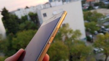Sony Xperia XA1 Ultra Recenzija (8)