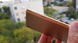 Sony Xperia XA1 Ultra Recenzija (9)