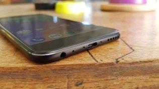 Xiaomi-Mi-A1-recenzija-(4)