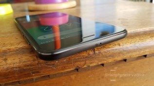 Xiaomi-Mi-A1-recenzija-(6)