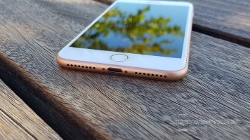 iphone 8 plus recenzija (11)