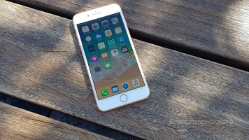 iphone 8 plus recenzija (12)
