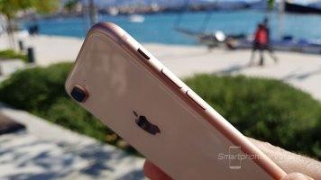 iphone 8 plus recenzija (2)