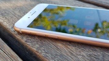 iphone 8 plus recenzija (9)