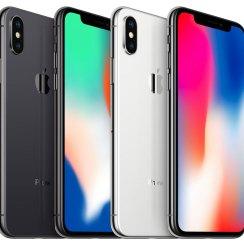 iPhone X u pretprodaji, poznate i cijene u Hrvatskoj!