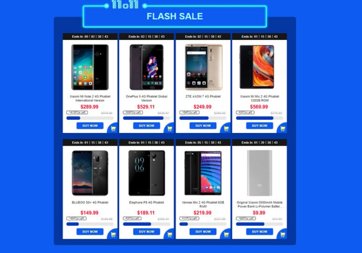 https://www.gearbest.com/promotion-double-discount-here-special-1649.html