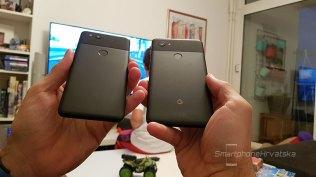 Google Pixel 2 xl recenzija (17)