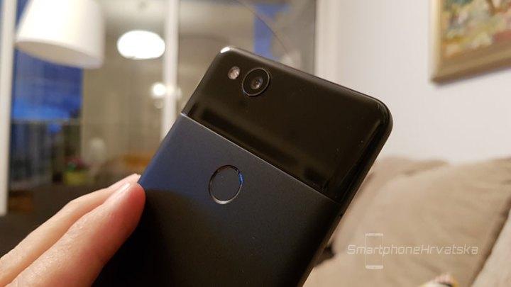 google pixel 2 xl recenzija