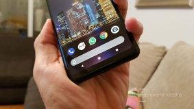 Google Pixel 2 xl recenzija (23)