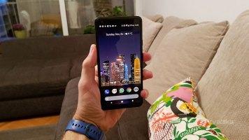 Google Pixel 2 xl recenzija (24)