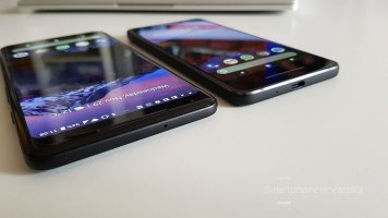 Google Pixel 2 xl recenzija (9)