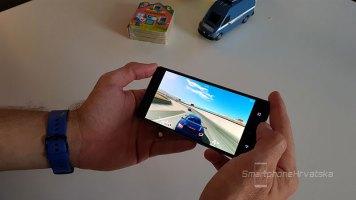 Nokia 8 Recenzija (10)