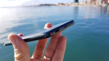 HTC U11 Life Recenzija (14)