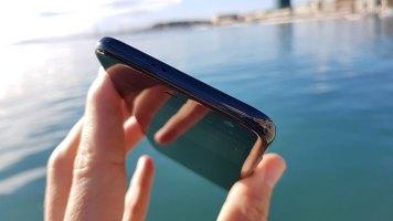 HTC U11 Life Recenzija (15)