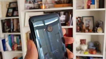 HTC U11 Life Recenzija (8)