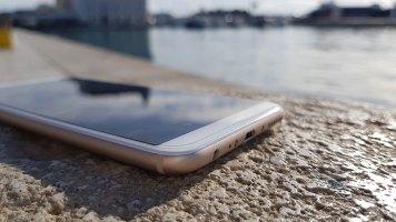 Huawei Mate 10 Lite recenzija (2)