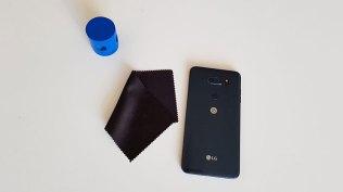 LG V30 recenzija (3)