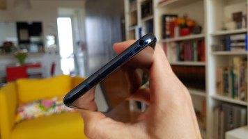 LG V30 recenzija (5)