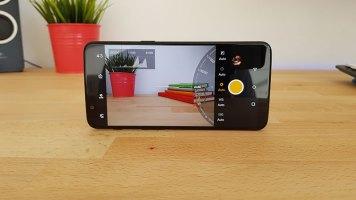 OnePlus-5T-Recenzija-(11)