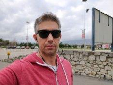 OnePlus-5T-test-kamere-(24)