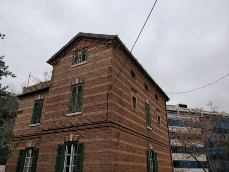 OnePlus-5T-test-kamere-(33)