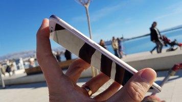 Xiaomi Redmi 5 Plus recenzija (11)