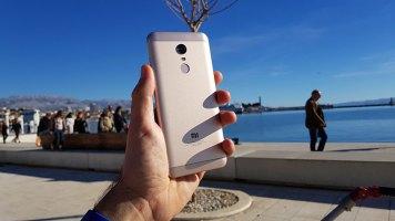 Xiaomi Redmi 5 Plus recenzija (12)