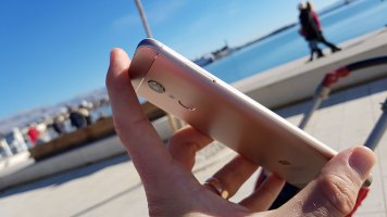 Xiaomi Redmi 5 Plus recenzija (7)
