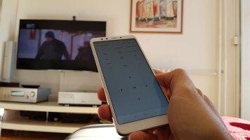 Xiaomi-Redmi-5-Recenzija-(40)