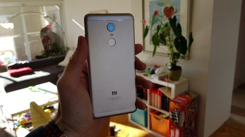 Xiaomi-Redmi-5-Recenzija-(6)