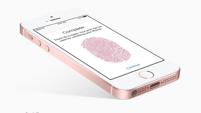 iPhone SE 2 navodno stiže početkom lipnja