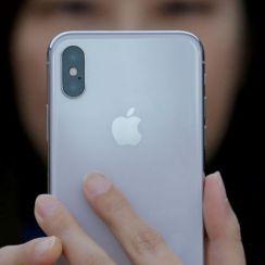 Evo kako će izgledati iPhone X Plus