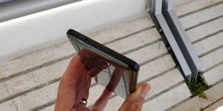 HTC U11+ Recenzija (2)