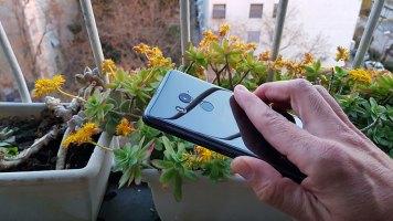 HTC U11+ Recenzija (3)