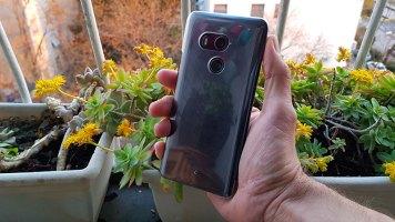 HTC U11+ Recenzija (4)